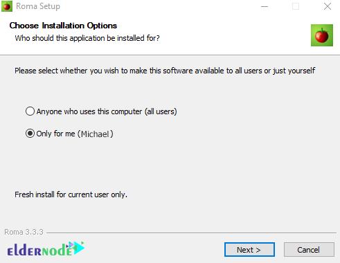 how to install pleroma on windows