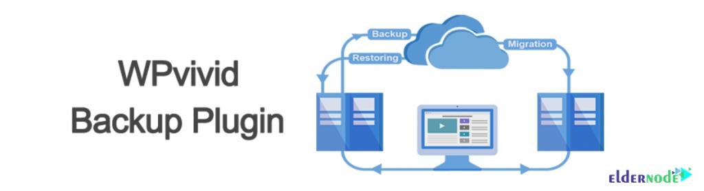Backup & Migration – WPvivid Backup and Migration Plugin