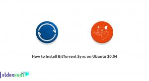 How to Install BitTorrent Sync on Ubuntu 20.04