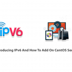Introducing IPv6 And How To Add On CentOS Server