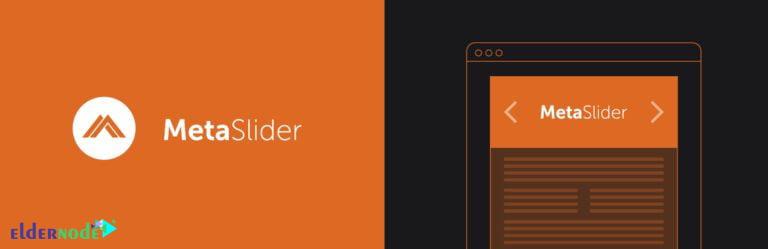 Top 3 WordPress Slider Plugins-meta slider