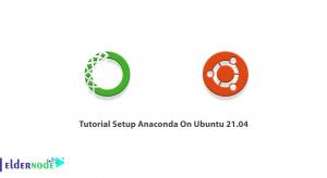 Tutorial Setup Anaconda On Ubuntu 21.04