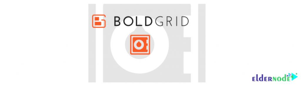 WordPress Backup Plugin plus Restore & Migrate by BoldGrid