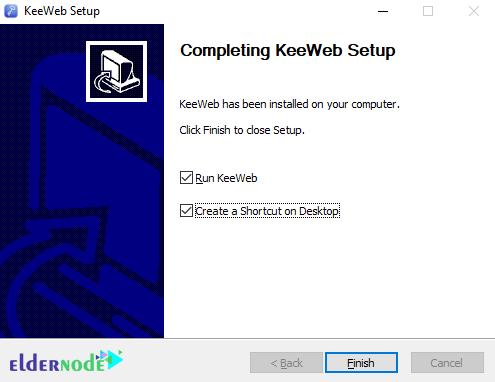 tutorial install