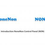 Introduction NoneNon Control Panel (NON)