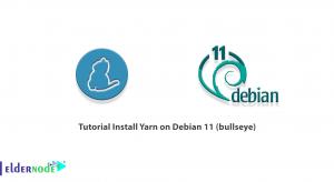Tutorial Install Yarn on Debian 11 (bullseye)